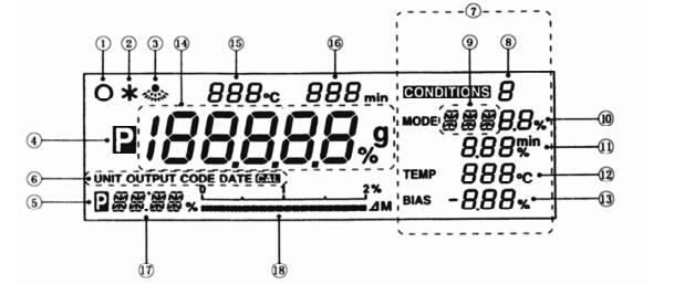 电路 电路图 电子 原理图 609_257